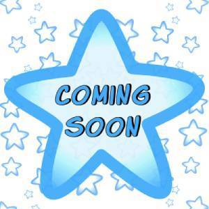 Mary of Nazareth Catholic School Website Coming Soon