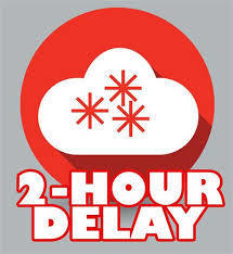 2 hour delay image